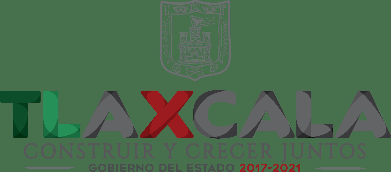 Gobierno de Tlaxcala logo