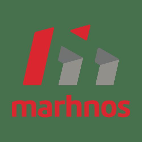 marhnos logo