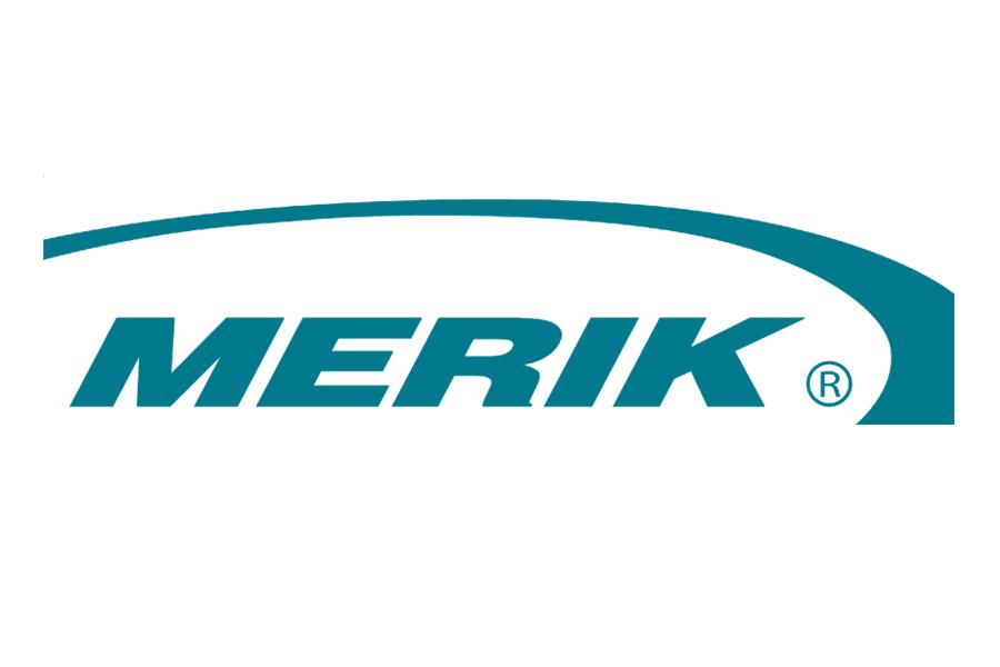 xmerik-logo