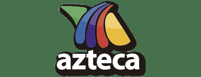 LVA_azteca