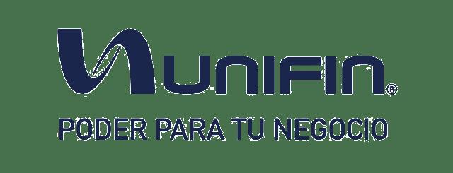 LVA_unifin