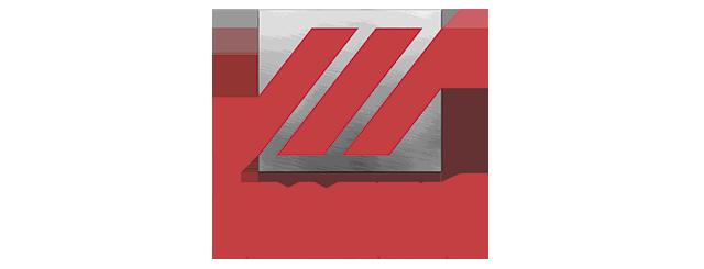#SUBASTAS_LVAMEXICO_ALFER
