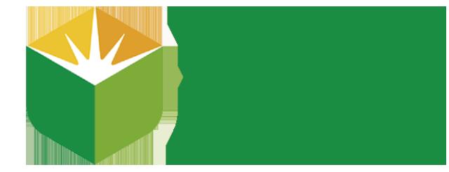#SUBASTASLVA-DONDE